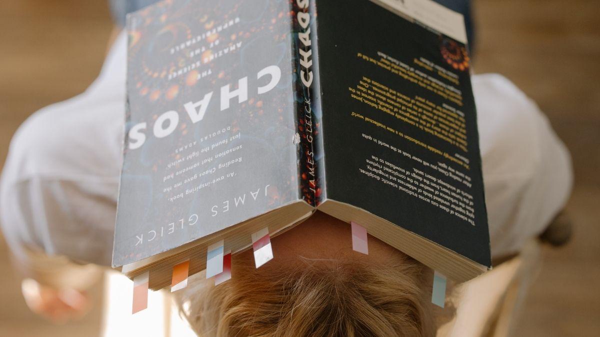 Cinco recomendaciones para la comprensión lectora