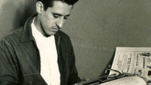 cuatro poemas para recordar a Roque Dalton