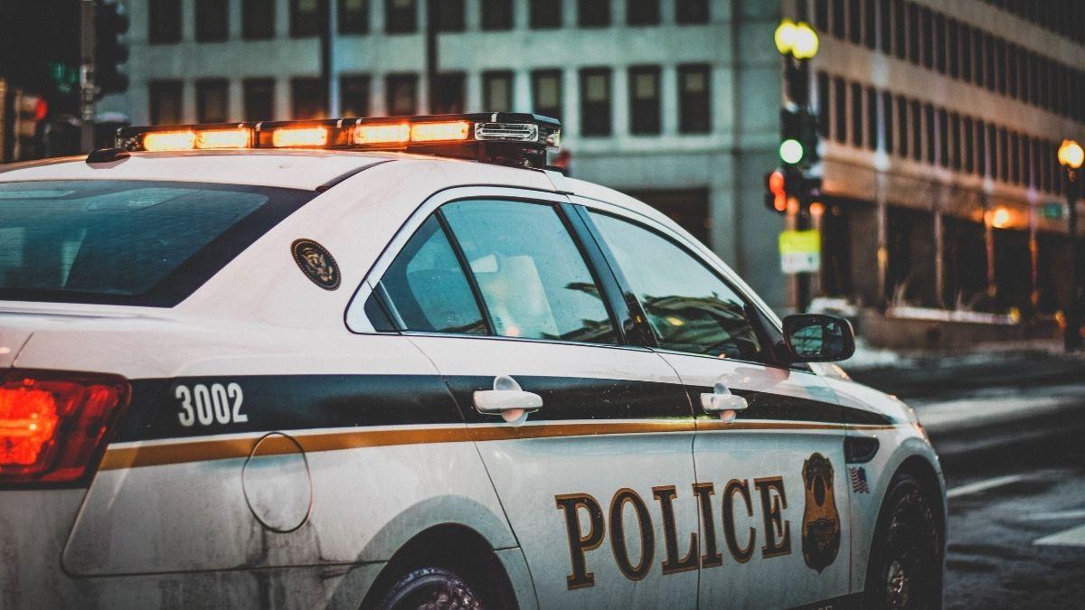 cómo crear cuentos policíacos